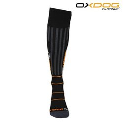 Oxdog Aura Long Socks - 35 c76c9a7f39