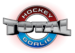 Total Goalie Logo